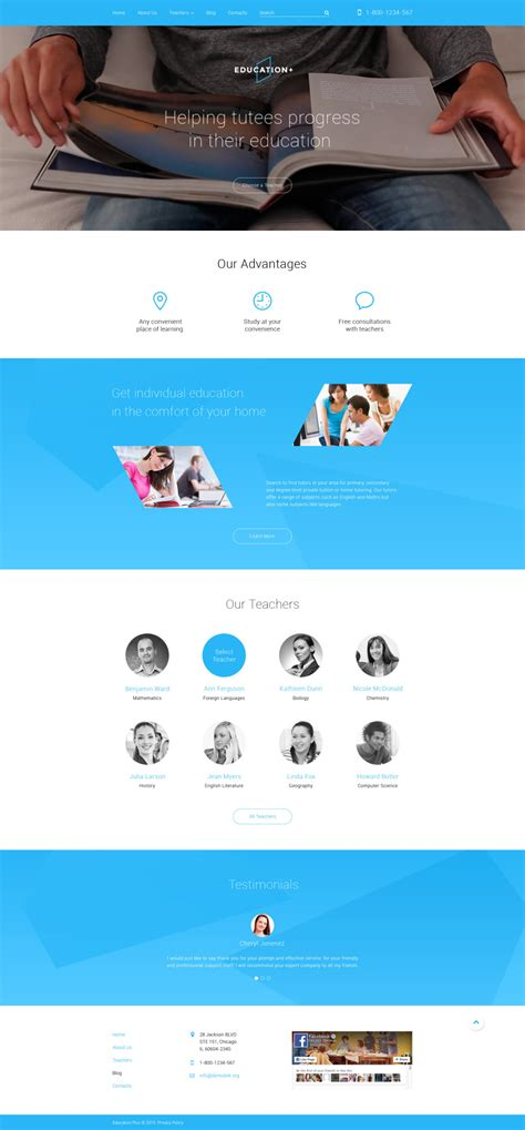 drupal theme user education drupal template 57864 templates com