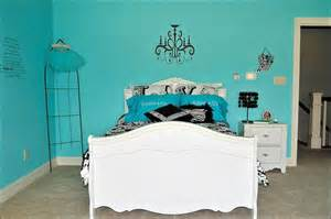 tiffany blue bedrooms tiffany blue bedrooms happiness tiffany co pinterest