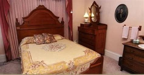 munro house bed and breakfast munro house bed breakfast and spa prices b b reviews