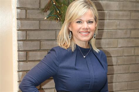 images of gretchen carlson gretchen carlson to guest host today show