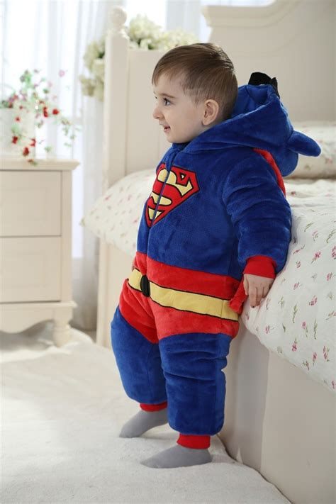 new year costume boy new year costume baby boy 28 images new years baby