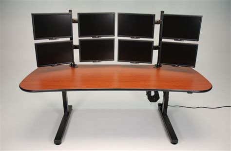 Ergo Mesa Height Adjustable Desk Martin Ziegler Ergonomic Height Adjustable Desk
