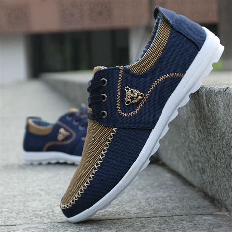 Sepatu Running Sneakers Casual Nike 2 New 2017 Size 39 40 41 42 2 2017 New Brand Canvas Casual Shoes Loafers