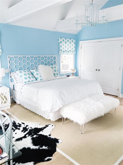 sky blue bedroom sky blue bedroom walls www imgkid com the image kid