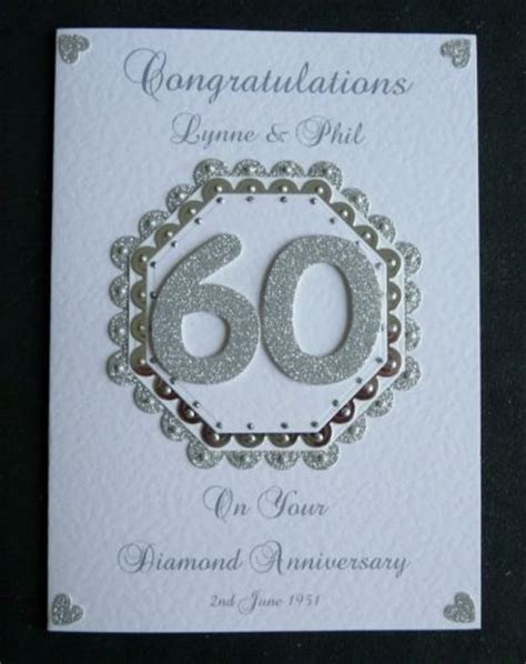 113 best images about Cards (Anniversary) on Pinterest