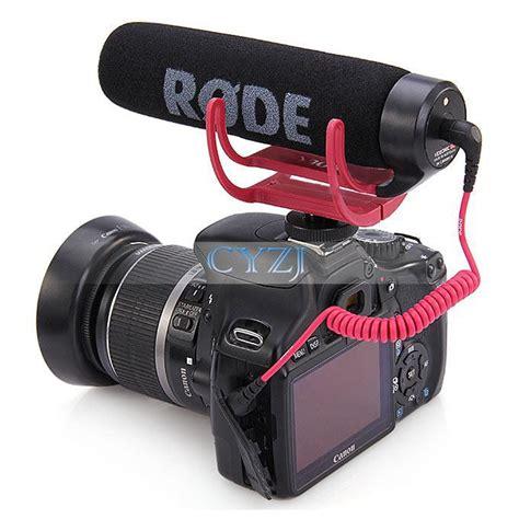 Best Rode Micro Compact On Microphone achetez en gros microphone sony en ligne 224 des grossistes