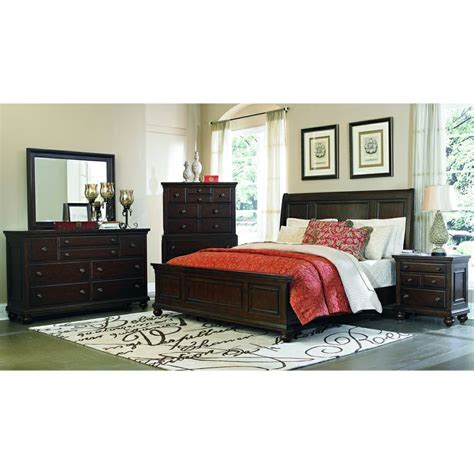 11 best images about bedroom sets on master