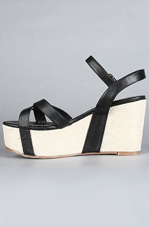 holy grail shoes sole boutique the holy grail shoe in black karmaloop