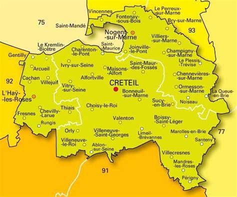 Encombrants Sucy En Brie by D 233 Barras 94 Val De Marne Les Princes Du D 233 Barras