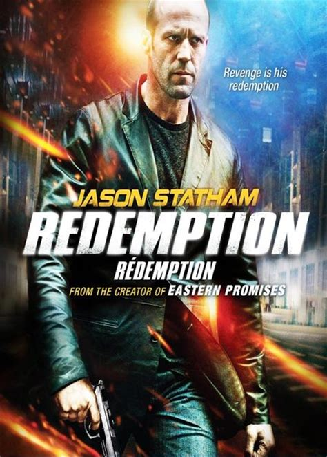 ultimul film jason statham 2013 jason statham 2013 movies www imgkid com the image kid