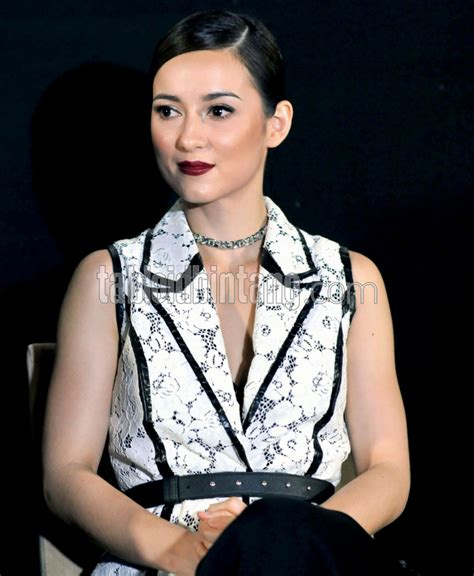 66 film laga indonesia berjaya di luar negeri viva co id julie estelle senang film headshot mendapat apresiasi di