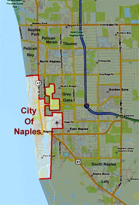 naples florida map naples fl neighborhood map related keywords suggestions naples fl neighborhood map