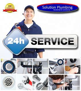 plumber tomball, tx tomball plumbing