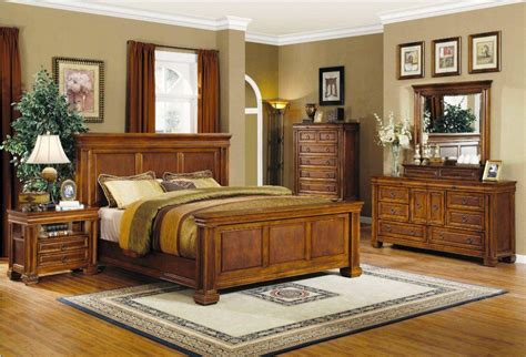 country bedroom furniture sets french country bedroom furniture sets med art home
