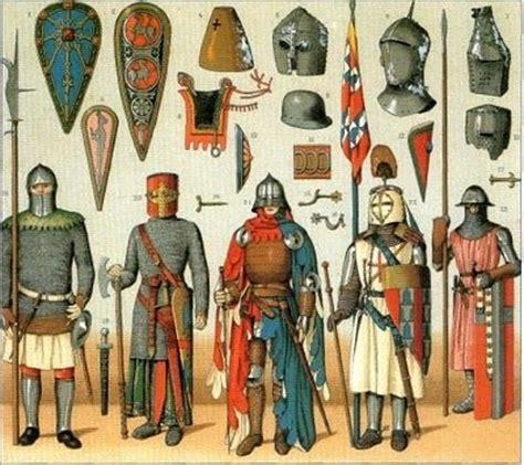 caballeros medievales estados pinterest medieval vestimenta de los caballeros del siglo xiii vestimentas medievales 3 186 a pinterest