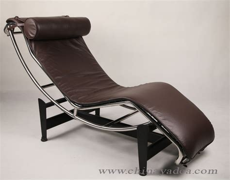 le corbusier chaise lounge chair 100 le corbusier lounger lounger le corbusier le