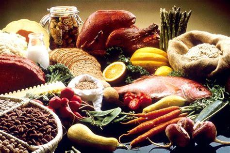 alimenti da evitare per diabetici alimenti per diabetici quelli da evitare quelli da