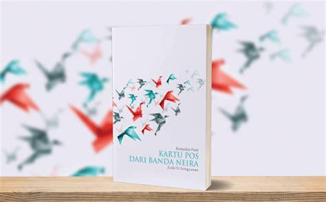 Buku Konsep Dan Teknik Menguasai Modern Oop Di Php Awan Pribadi Rz ya dan oke konsep hidup dan puisi zulkifli songyanan buruan co