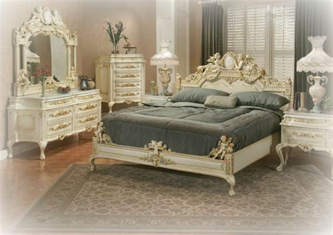 victorian bedroom set victorian bedroom sets ideas home design and decor