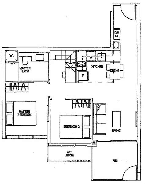 urban loft floor plan 100 urban loft floor plan eastport sail loft multi