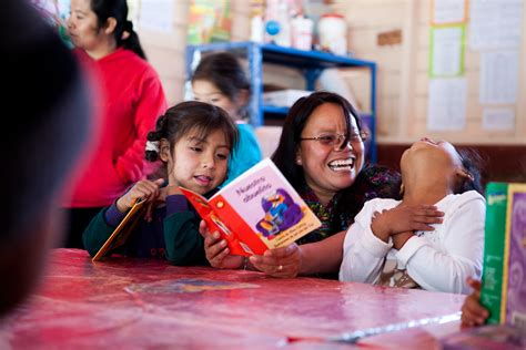 comfort the children comfort children with the gift of stories indian pueblo