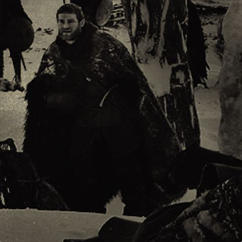 yoo ah in rip maricela gonzalez game of thrones season 4 finale gif