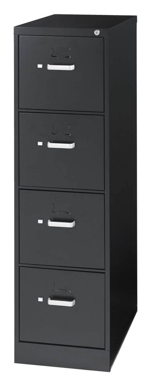heavy duty file cabinet file cabinets astounding heavy duty file cabinets
