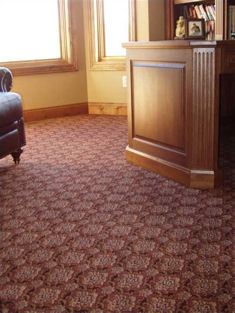 Carpets And Flooring by Carpet Flooring Products New Direction Flooring