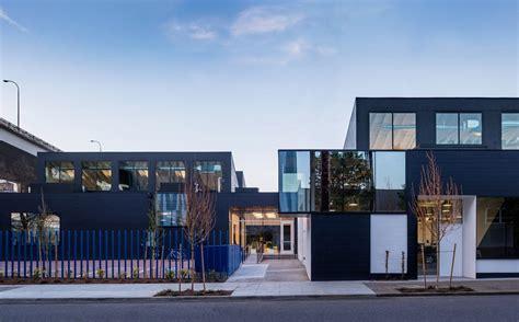 architects portland oregon agency in portland 5 e architect