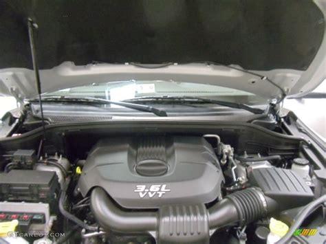 how it works cars 2012 dodge durango engine control 2012 dodge durango sxt 3 6 liter dohc 24 valve vvt