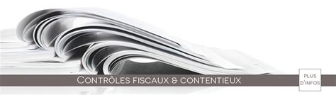 Cabinet Avocat Fiscaliste by Cabinet Fiscaliste