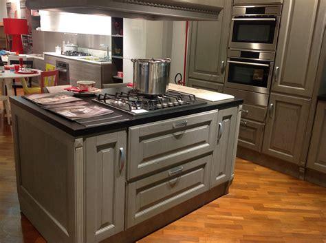 outlet cucine scavolini outlet centro mobili cucine scavolini in promozione