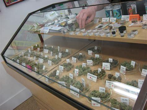 lada marijuana le cannabis m 233 dical du growshop alchimia