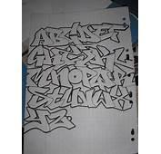Alphabets Graff Le Blog Des Cm2 Book Covers