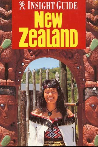 insight guides explore new zealand insight explore guides books pacific island books