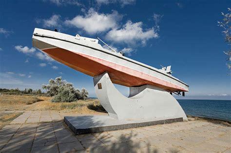 boat landing dictionary memorial kerch eltigen landing type quot sb quot motor boat