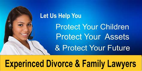 Oakland County Mi Divorce Records Oakland County Divorce Attorneys Contested Divorce Or