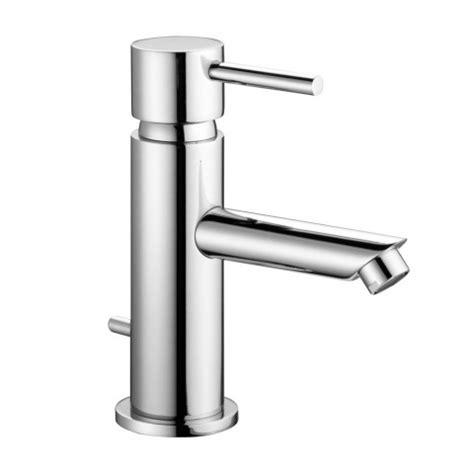 rubinetti la torre i migliori marchi di rubinetteria per il bagno