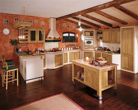 milani arredamenti arredamenti milani cucina in muratura