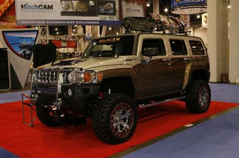 Fuel Efficient Size Suv by Fuel Efficient Mid Size Suv Offroad Autos Post