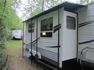 Awning Mosquito Net Pin By Connie Webb On Rv Life Pinterest