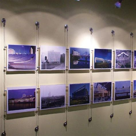 ikea wall art hanging system home decor ikea best tips and ideas for hanging pictures and gallery wall