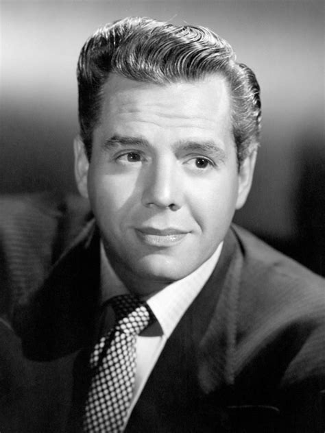 desi arnaz musician actor tv producer born santiago