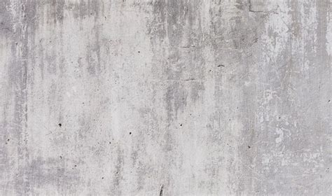 rubbed concrete mural wallpaper   panels