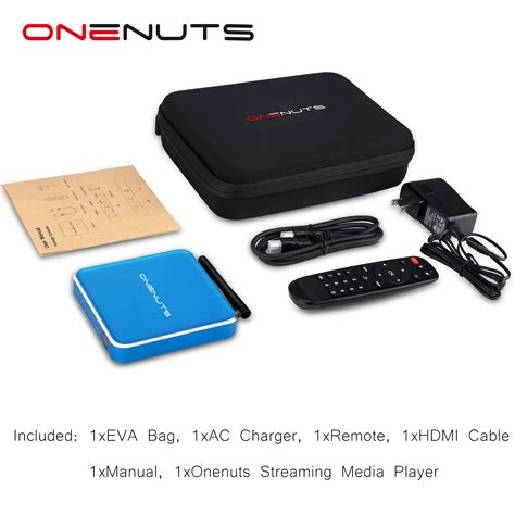 android tv box with smart android tv box android tv box with recording