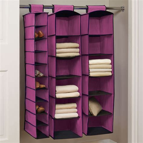 bedroom organizers teens room bedroom organization design ideas teen closet