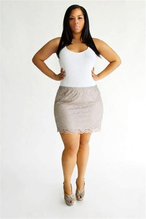simple plus size 5 best page 6 of 6
