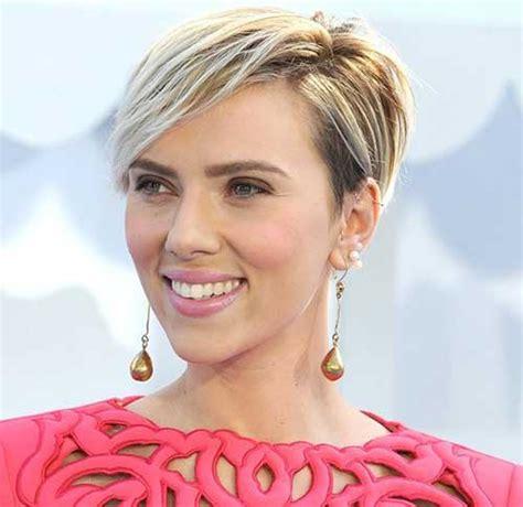 pixie hair 2015 30 short hair 2015 short hairstyles 2017 2018 most