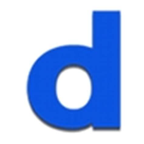 doodle umfrage starten mit dem doodle umfrage tool termine koordinieren