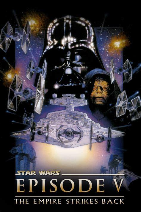 film seri star wars star wars episode 5 the empire strikes back favorite